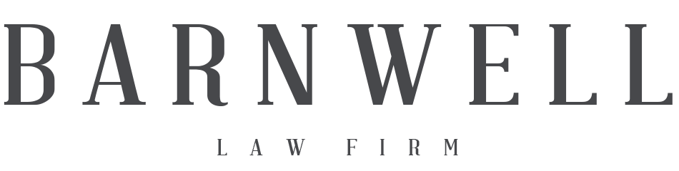 Barnwell Law Firm